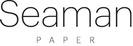 Seaman Logo