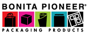 Bonita Pioneer Packaging Products