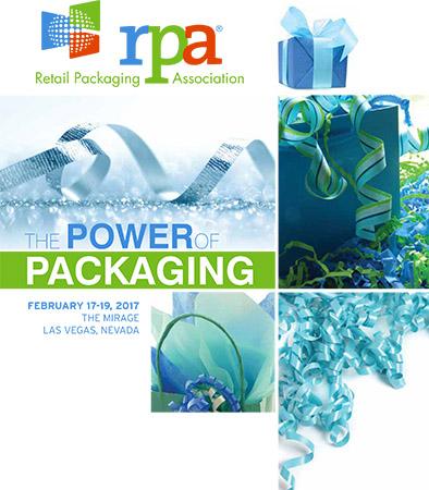Rpa 2017 Brochure Cover