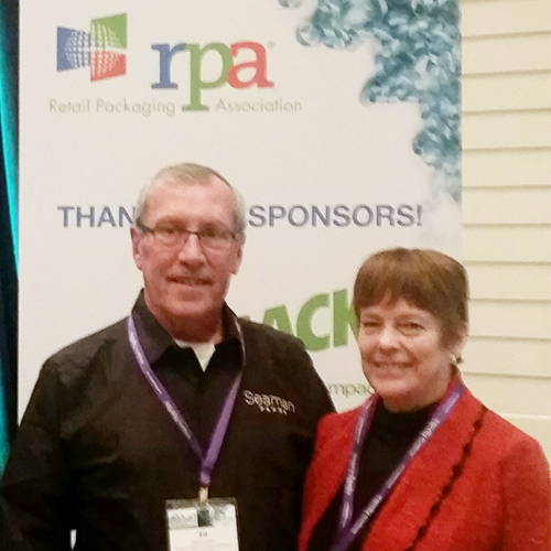 2017 RPA Conference & Showcase