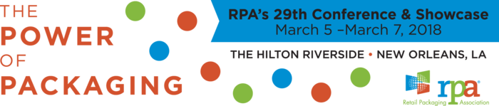 RPA 2018 Banner