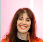 Laurie Pressman Photo 2