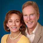Michael Bonnie Professional Photo