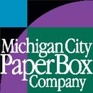 Michigan Box